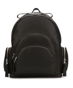Valas | Rockefeller Backpack
