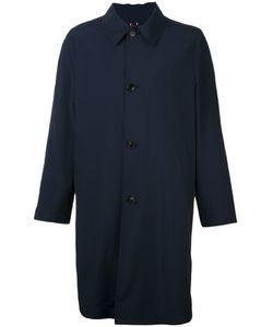Paul Smith | Single Breasted Coat Large