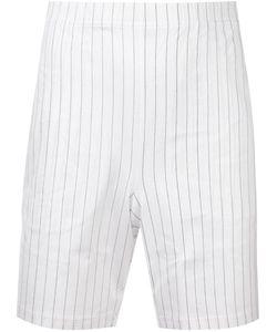 La Perla | Next Stripes Pyjama Set