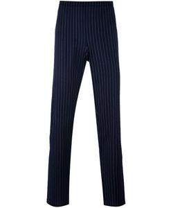 La Perla | Next Stripes Pyjama