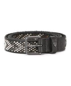 Htc Hollywood Trading Company | Abeni Studded Belt