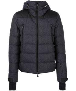 Moncler Grenoble | Camurac Padded Jacket