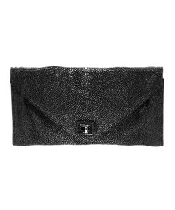 Zagliani | Easy Clutch