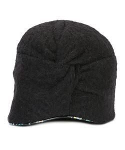 Super Duper Hats | Drusilla Alto Cap Medium
