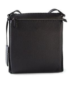 Fendi | Selleria Messenger Bag