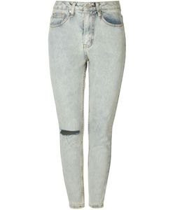 Unif | Distressed Jeans