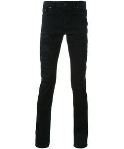 Hl Heddie Lovu | Skinny Jeans 29