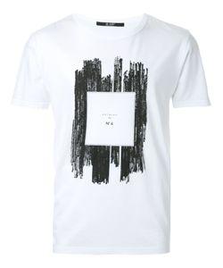 Hl Heddie Lovu | Nothing T-Shirt