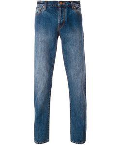 Han Kj0benhavn | Regular Straight Leg Jeans