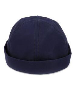 Agi & Sam | Drill Hat