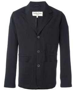 YMC | Amon Duul Blazer Men Small