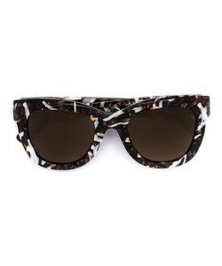 Mykita | Dan Sunglasses