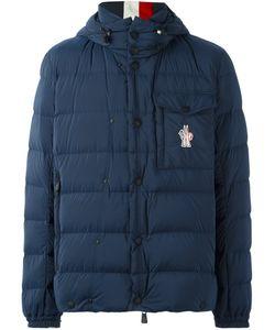 Moncler Grenoble | Cooper Jacket