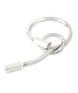 Lara Bohinc | Schumacher Loop Bracelet