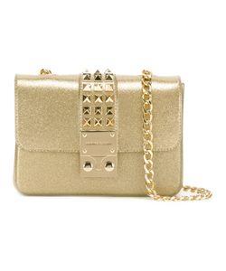 Designinverso   Amalfi Crossbody Bag