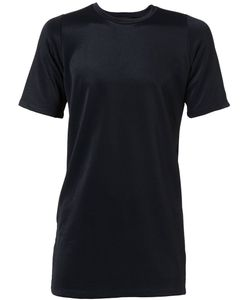 Judson Harmon | Techno-Stretch T-Shirt