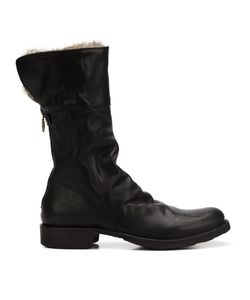 Fiorentini & Baker | Fiorentini Baker Ella Boots 40