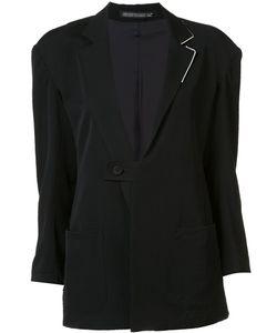 Yohji Yamamoto | Blazer Jacket 2