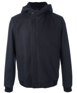 Stephan Schneider | Fresco Jacket Large