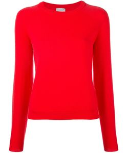 Paul Smith | Crew Neck Jumper