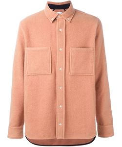 Tim Coppens | Worker Shirt
