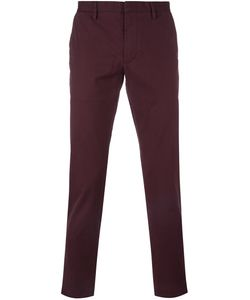 Michael Kors | Slim Fit Chinos