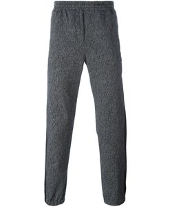 Tim Coppens | Lux Jogger Pants Large