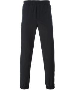 Tim Coppens | Lux Jogger Pants