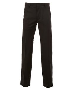 Undercover   Straight Leg Trousers 3