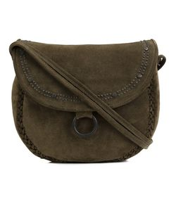 Calleen Cordero | Kosto Shoulder Bag