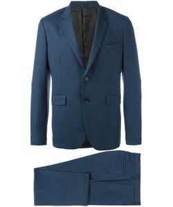 Paul Smith | Slim Fit Two Piece Suit