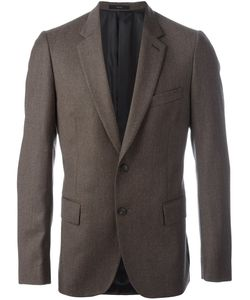 Paul Smith | Tailored Blazer Jacket