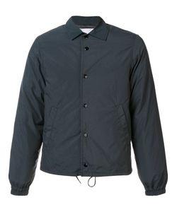 Ganryu Comme Des Garcons | Elasticated Cuffs Jacket Medium