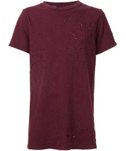 Amiri | Shotgun T-Shirt