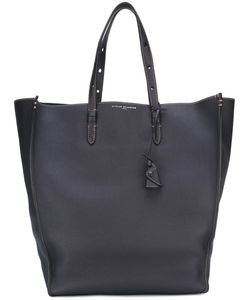 Myriam Schaefer | Large Wilde Tote