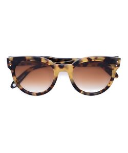 Garrett Leight | X Thierry Lasry Collab No. 3 Sunglasses