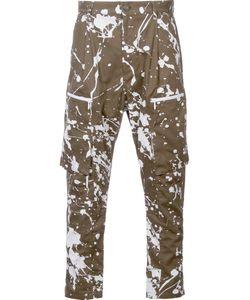 Yoshio Kubo | Scatter Trousers