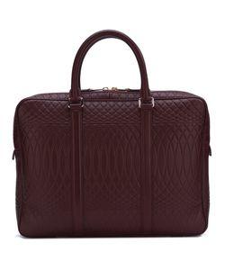 Paul Smith | No.9 Briefcase