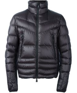 Moncler Grenoble | Canmore Padded Jacket
