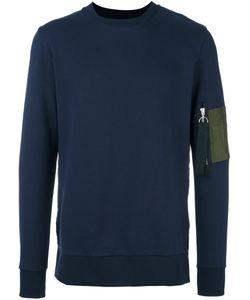 Matthew Miller | Rogue Sweatshirt