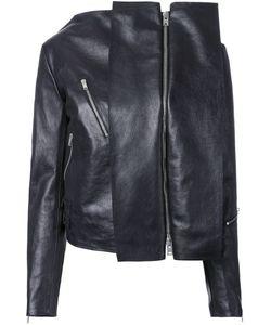 Yang Li   Perfecto Jacket