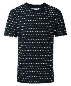 Soulland | Fernell Jacquard T-Shirt