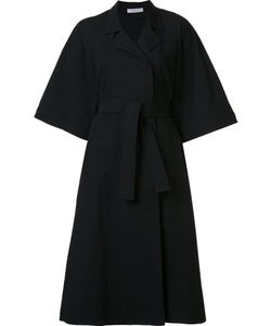 Tome | Oversized Coat Dress Women Small