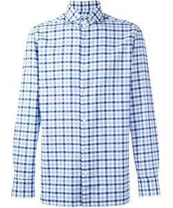 Borrelli | Felice Shirt