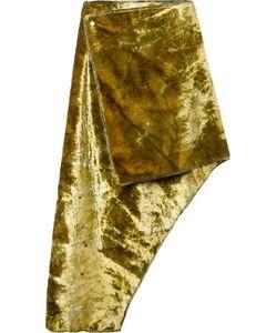 Eckhaus Latta | Asymmetric Skirt