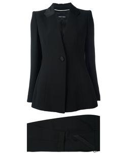 Giorgio Armani   Taxido Suit