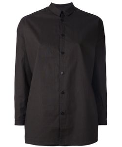 Toogood | Sleeve Print Shirt