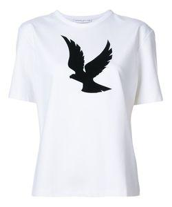 Wanda Nylon | Eagle T-Shirt