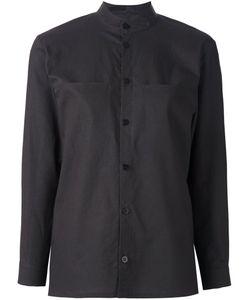 Toogood | Hook Detail Shirt