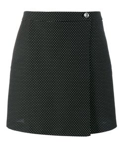 Jour/Né | Wrap Mini Skirt